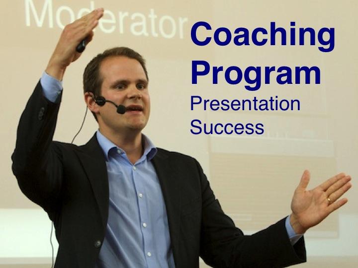 Coaching_Presentation