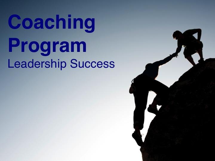 Coaching_Leadership