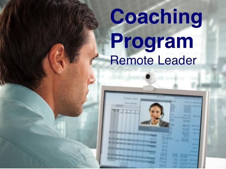 Coaching_Remote