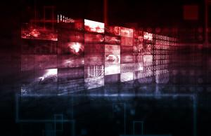 shutterstock_289005455_Organisations_modern screens